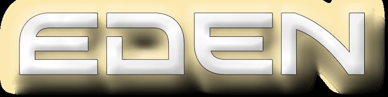 DJ Eden